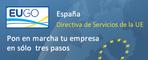 Ventanilla Única de la Directiva de Servicios de la UE